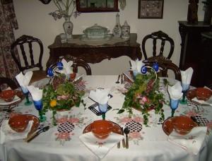 pormenor mesa 2